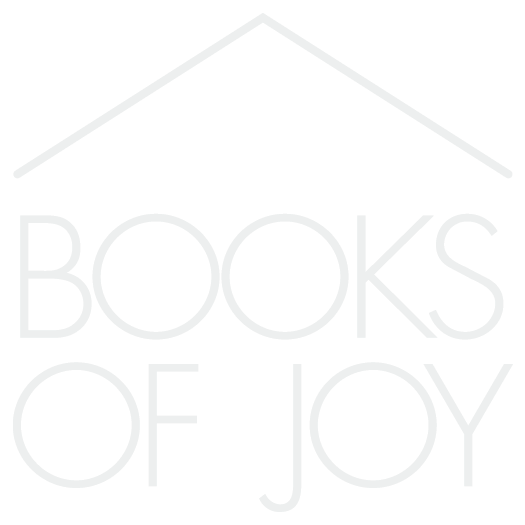 Books of Joy